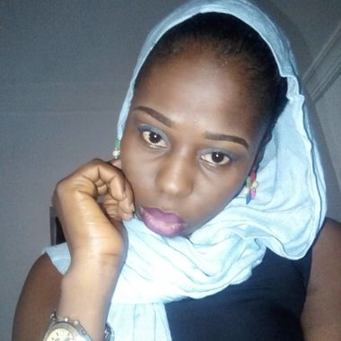 Nigeria single muslim dating