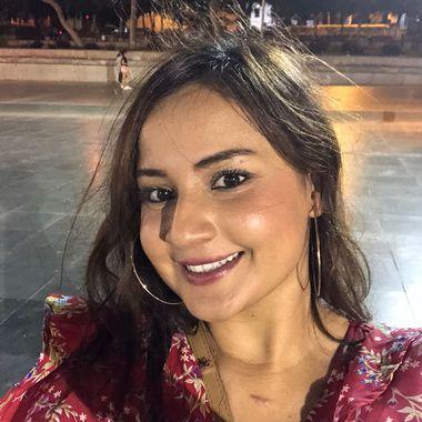 Bangladesh online dating