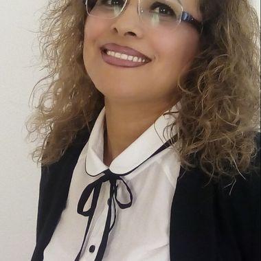 femei frumoase din Craiova care cauta barbati din București un bărbat din Iași care cauta femei singure din Reșița