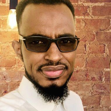 Dating Man Djibouti. Intalnire online Gabon