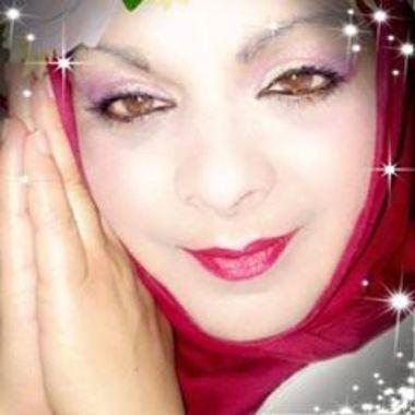 Muslim Marriage Cardiff - LoveHabibi