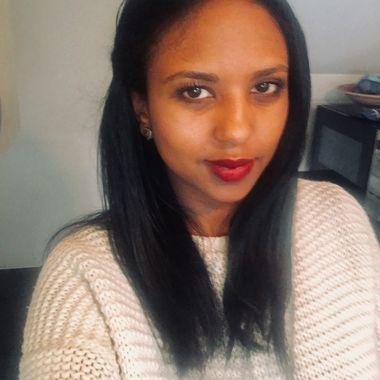 ethiopia muslim single girl dating