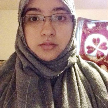 Site- ul Montreal Muslim Dating)