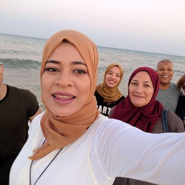 Raiduri de amploare în Tunisia, după masacrul turiştilor