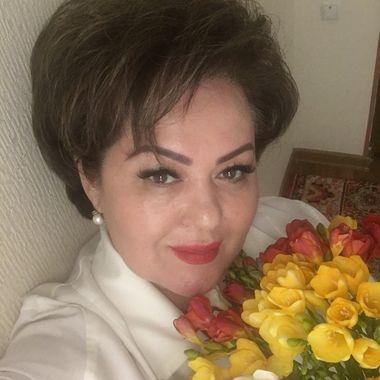 Uzbek Dating-Website
