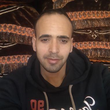 Cauta i site ul de dating marocan Dating Site Mature Woman Algerie