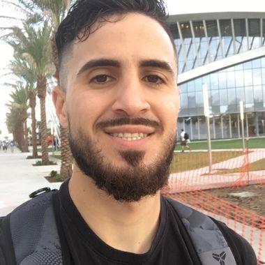 Iraqi Dating Iraq Online Dating Lovehabibi