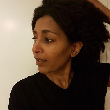 eritrean dating un singur site de dating de sex feminin