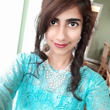 Muslim singles can swipe freely