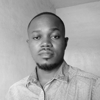 African Muslim Dating - Muslim Dating Africa - LoveHabibi