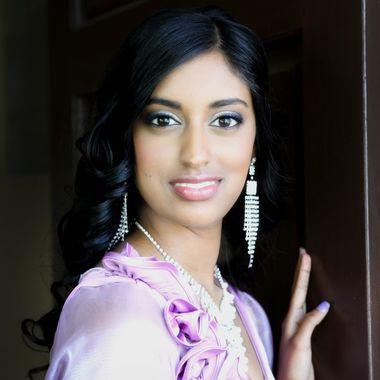 shadi com india muslim girl
