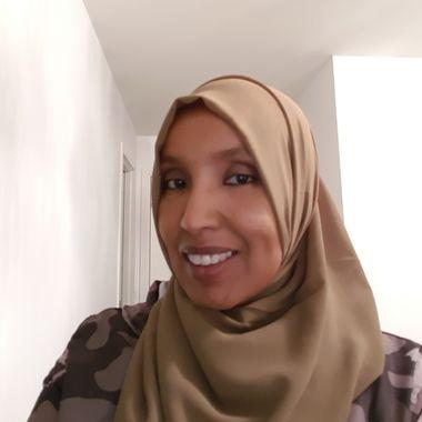 beste datingsider i solna muslim dating norway