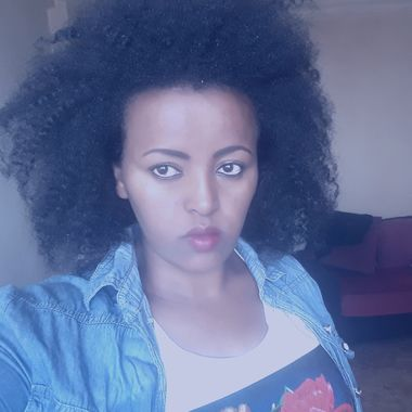 Meet ethiopian ladies