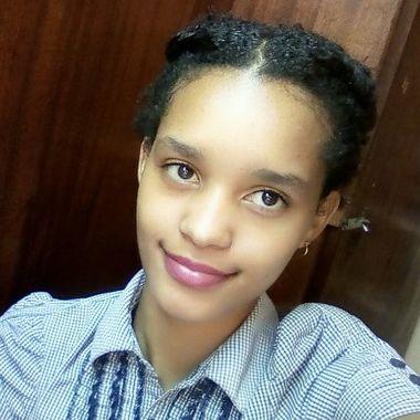 liste over kenyanske dating sites dating en kollega godt eller dårligt