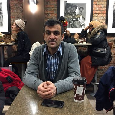 Montreal Muslim Women Dating Montreal Muslim Women Singles