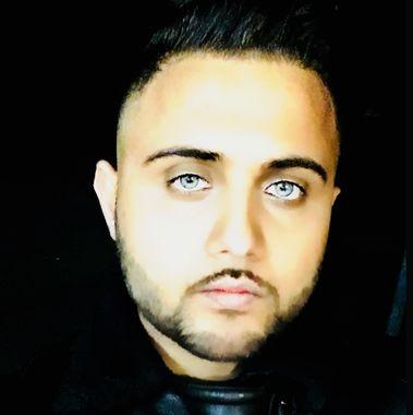 Muslim Dating in Germany