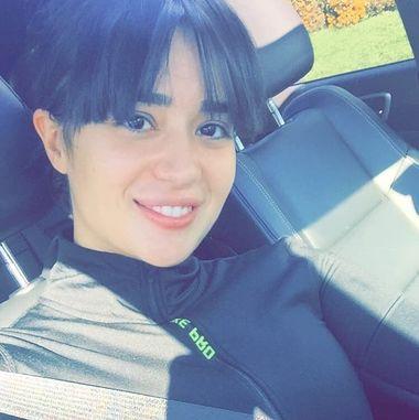 Saudi Women - Meet Women from Saudi Arabia - LoveHabibi
