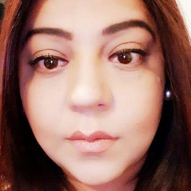 Pakistani Dating-Website uk