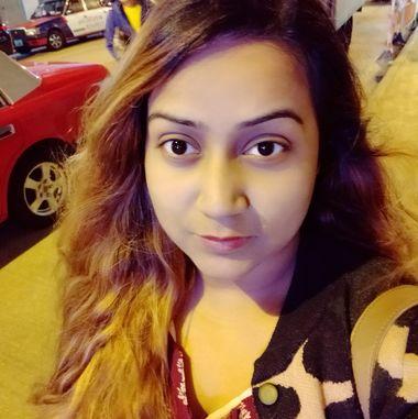 uk bengali Dating-Website