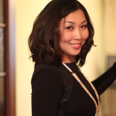 Kasakhstan muslim dating Carley og chidgey dating