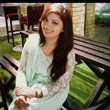 Bangla-Dating-ChatDie besten Profilbilder online datieren