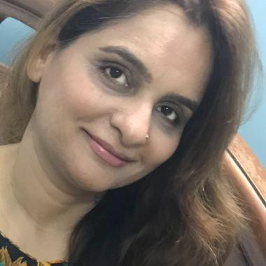 Karachi Marriage & Karachi Matrimonials - LoveHabibi