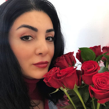 Musulman Dating Site in Montreal