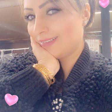 azeri woman