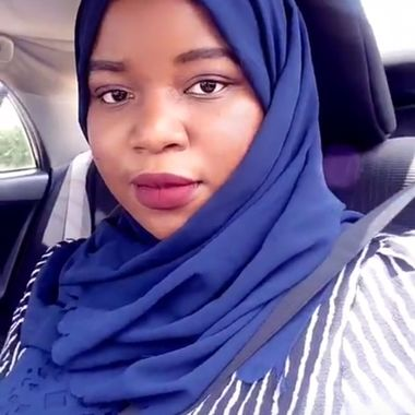 muslim dating websites in nigeria