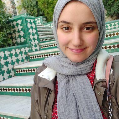 Site- ul gratuit de dating care nu plate? te in Algeria)