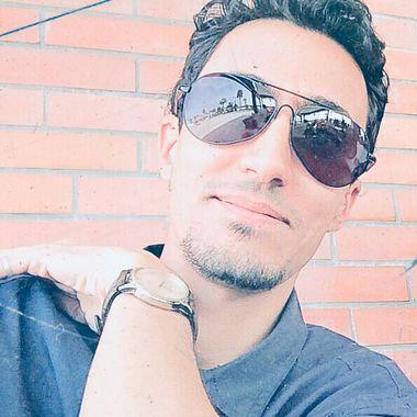 Femeia divor? ata care cauta omul pentru nunta Tunisia