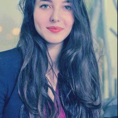Marrakech Woman Dating Site