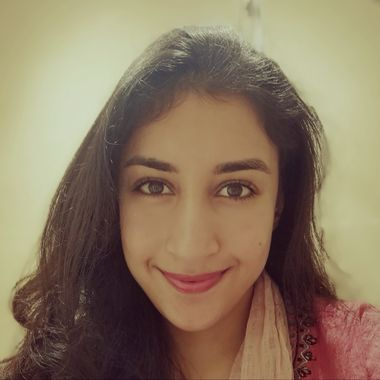 Shia Girls - Find a Shia Girl - LoveHabibi