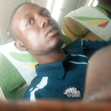 interraciale dating site Kenia gecharmeerd Dead Man dating