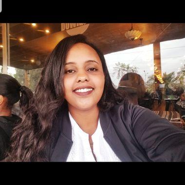 eritrean dating match falske billeder på dating sites