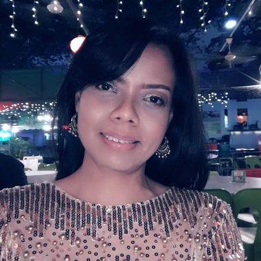 Kuala Lumpur Women - Meet Women in Kuala Lumpur - LoveHabibi