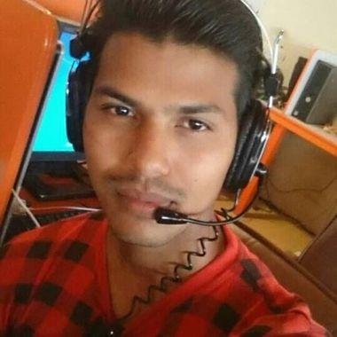 Online dating in afghanistan