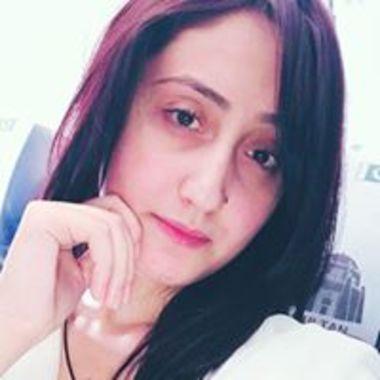 Lahore dating byrå är dating medan separerade fusk