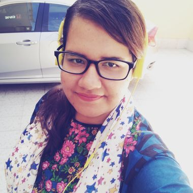 Peshawar Local Singles interested in Online Dating