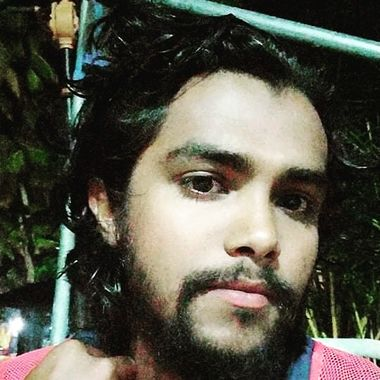 Free Online Dating in Maldives - Maldives Singles