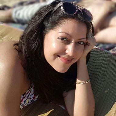 Arab hastighet dating UK online dating Vegas