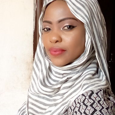 lady looking for husband in nigeria