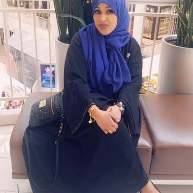 somali dating in australia