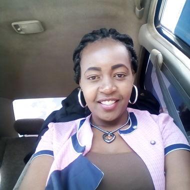 habesha dating eritrean