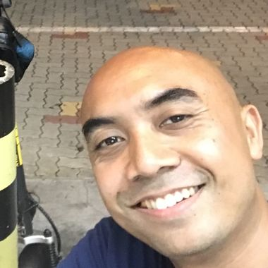 Singaporean Muslims - Meet Muslims in Singapore - LoveHabibi