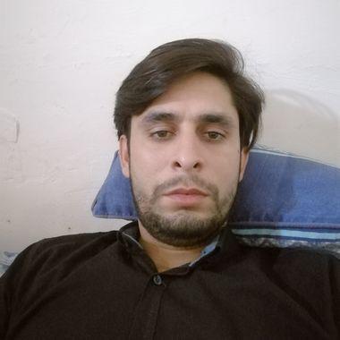 Www iranian personals com