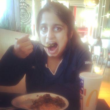 Pakistani Girls - Meet Girls from Pakistan - LoveHabibi