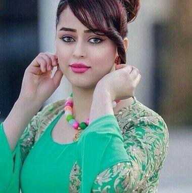 Kurdish women dating