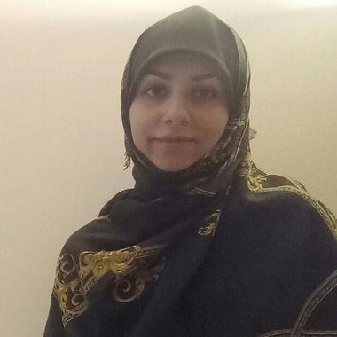 Kostenloses Online-Dating in iran