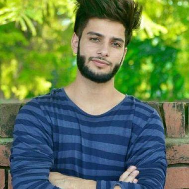 Neue Arab-Dating-Seiten